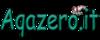 AqaZero